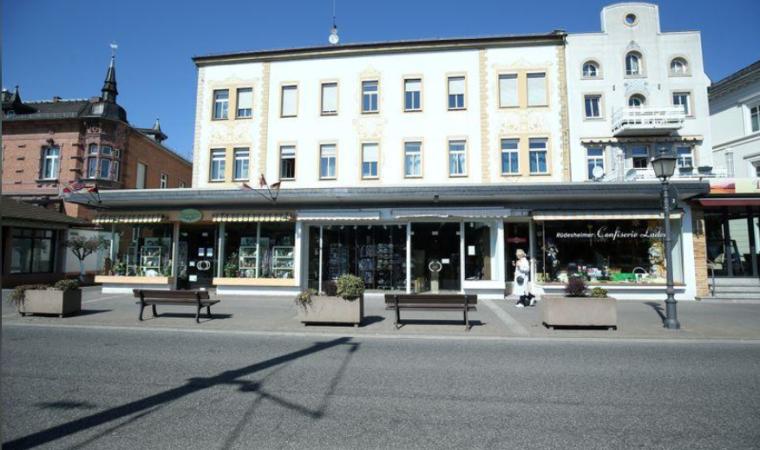 Almanya okul ve dükkanların açılacağı tarihi açıkladı