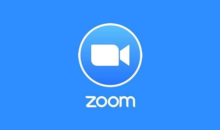 Zoom kullanırken dikkat!