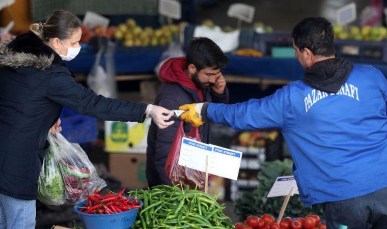 Gıda ve tarım sektörü için risk barındırıyor mu?