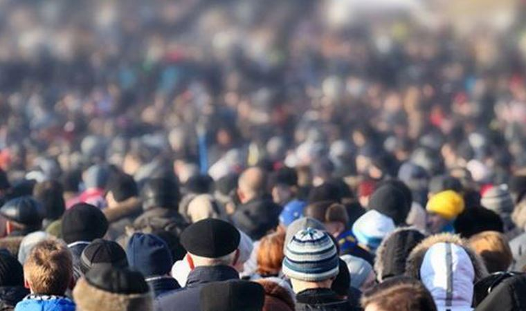 Yeni pandemi: İşsizlik
