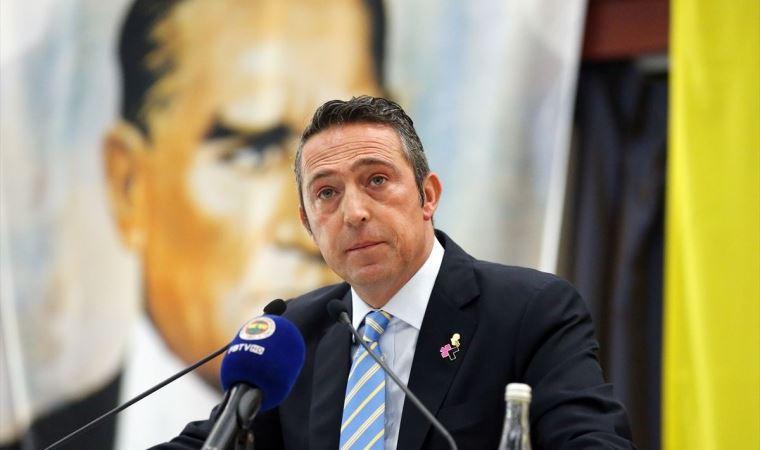 Fenerbahçe'de sportif direktörlük devam edecek mi?
