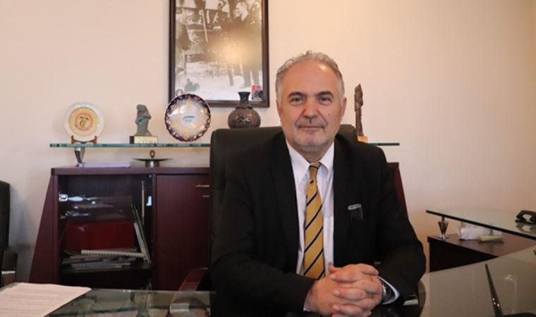 Salgın ne zaman bitecek? TTB Başkanı açıkladı!