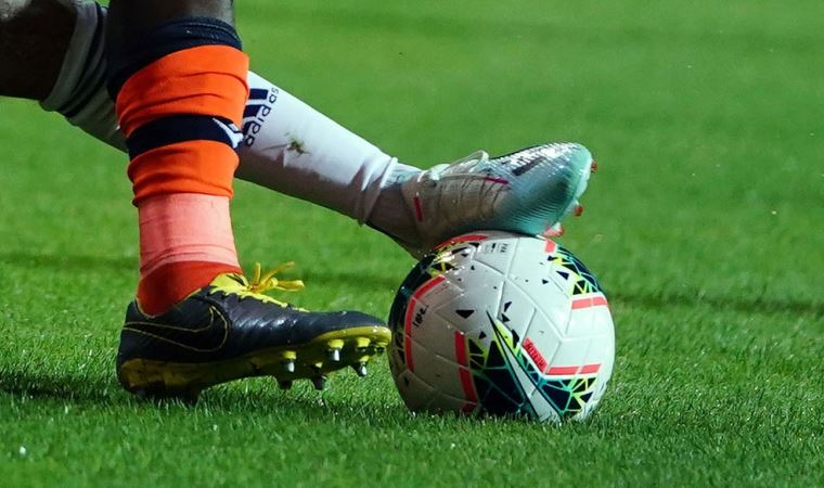 İngiliz Futbol Federasyonundan maaşlarda geçici kesinti