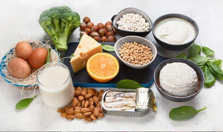 Ambalajlı gıdanın  virüsler ile mücadeledeki önemli