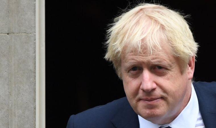 İngiltere Başbakanı'nın son durumu hakkında açıklama