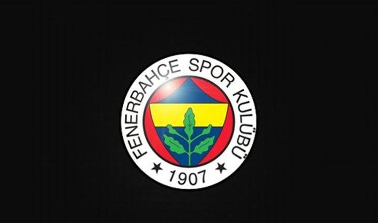 Fenerbahçe'de teknik direktör sürprizi