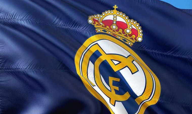 Real Madrid'de maaşların yüzde 20'si düşürülecek