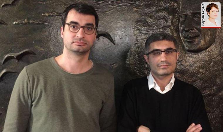 Tutuklu gazeteciler cezaevinden Cumhuriyet'in sorularını yanıtladı: Af, iktidarın iyi çocuklarına