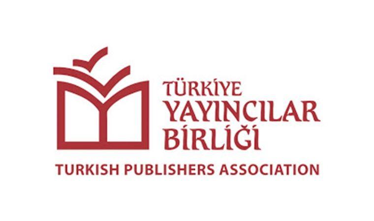 Türkiye Yayıncılar Birliği'nden dayanışma çağrısı