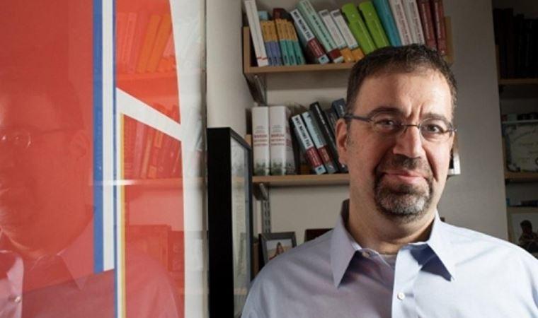 Prof. Daron Acemoğlu: Türkiye yeterince önlem almadı
