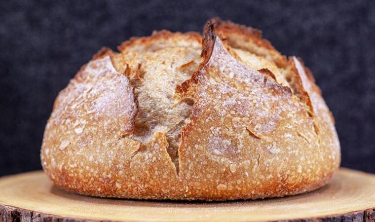 Evde ekmek yaparken bunlara dikkat
