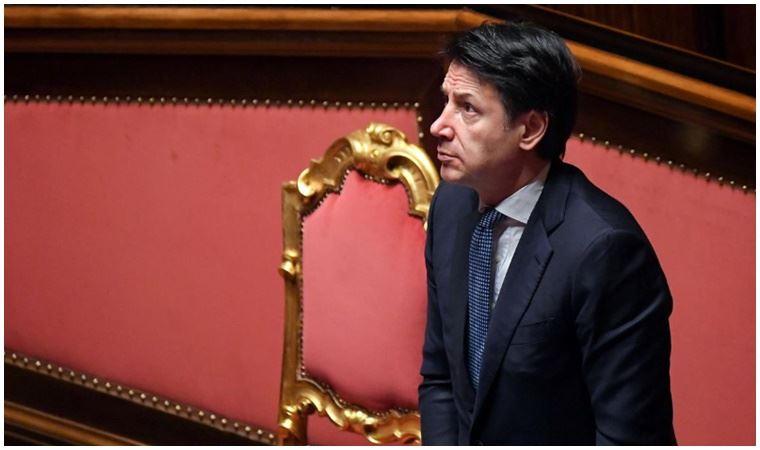 İtalya önlemlerin hafifletilebileceği tarihi açıkladı