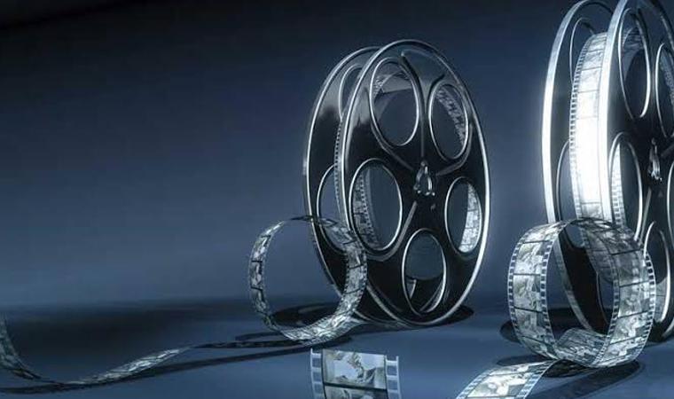 Evde yaşam konulu kısa filmler yarışacak