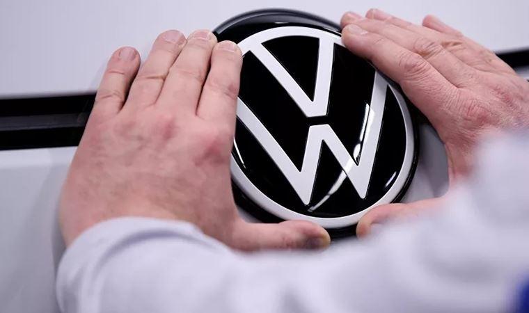 Volkswagen, 'ırkçılık' tepkisinin ardından yeni reklam filmini yayından kaldırdı
