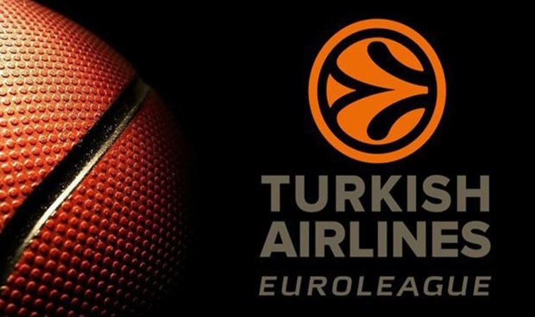 Basketbolda Euroleague'in kaderi belli oldu