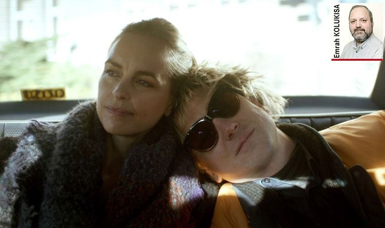 "39. İstanbul Film Festivali: ""Kız Kardeşim"""