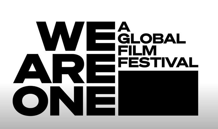 Dünyanın önemli film festivalleri birleşti: Küresel Film Festivali başlıyor