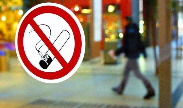 Sigara, Covid-19 seyrini olumsuz etkiliyor