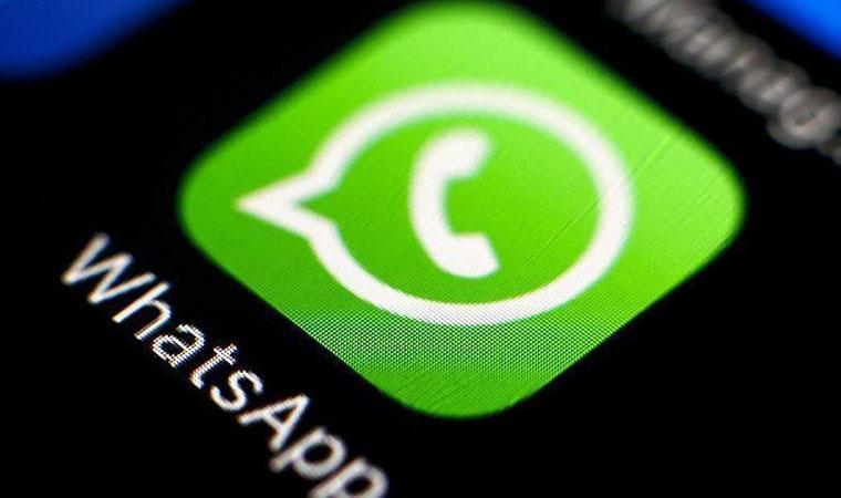 <p>Facebook'un kurucusu Mark Zuckerberg'in Facebook hesabı üstünden Brezilya'da yaşayan kişilerin WhatsApp'tan para gönderip alabileceğini duyurdu.<br></p>