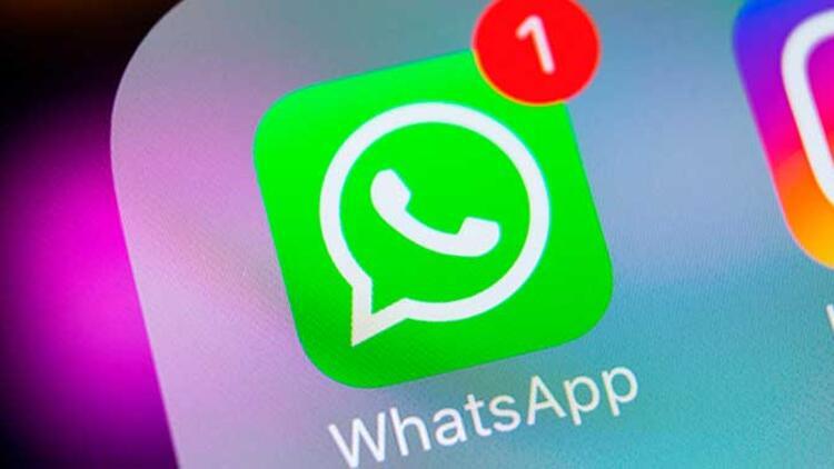 <p>Whatsapp'ta ödemeleri yaygınlaştırdığımız ilk ülke Brezilya. Daha fazlası yakında gelecek!