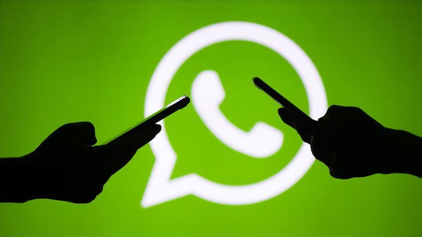 <p>Tüm bunların yanı sıra artık işletmeler WhatsApp üstünden satış yapabilecek. Bu uygulamaların Brezilya'da başlamasından sonra, dünya genelinde ne zaman yayınlanacağı merak edilen bir başka nokta.<br></p>