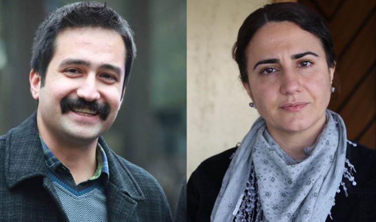 20 ülkeden 756 hukukçudan çağrı: 'ÇHD'li avukatlar adil yargılansın'