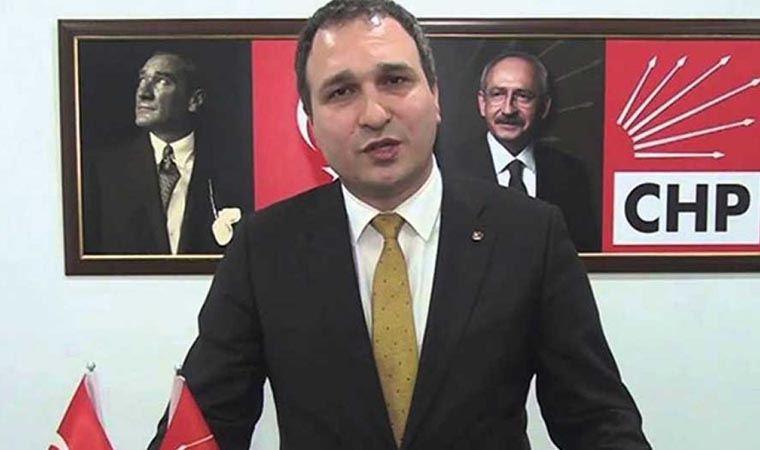 """CHP'li başkana """"Altun"""" incelemesi!"""