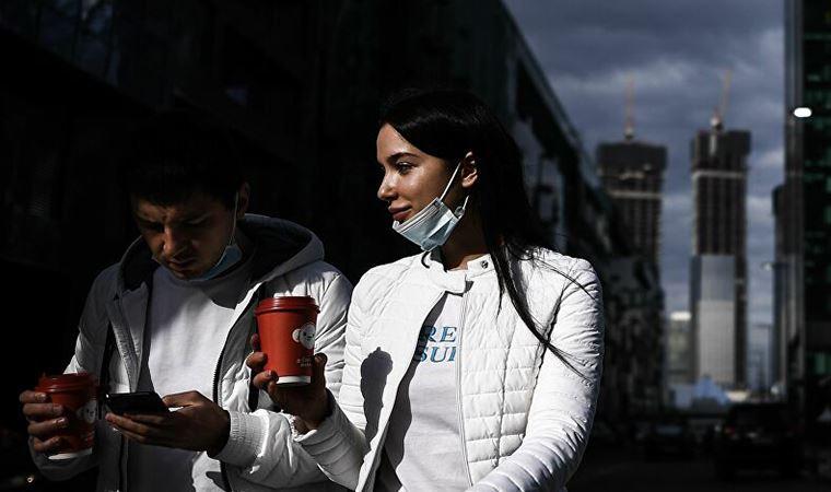 Prof. Kocatürk uyardı: Kafelerde maske kullanırken bunlara dikkat edin!