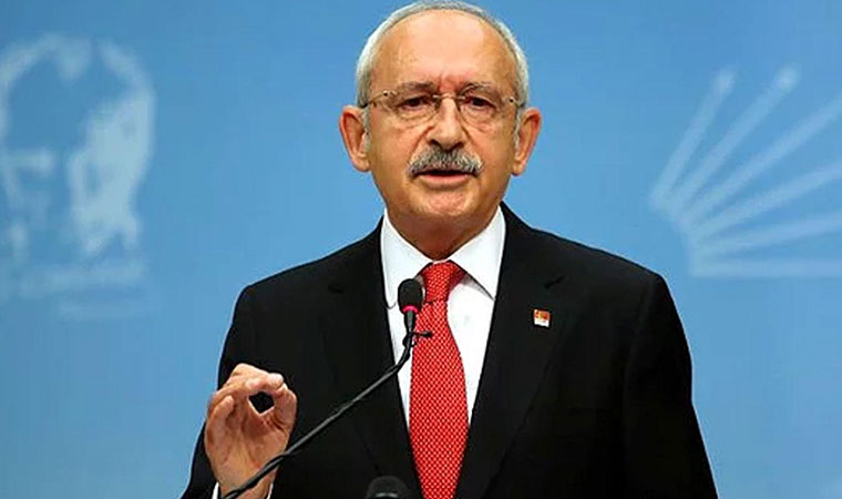 Kemal Kılıçdaroğlu'ndan flaş 15 Temmuz kararı!