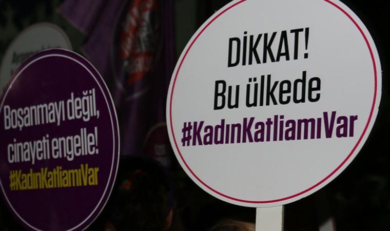 İstanbul'daki sığınmaevinden Bingöl'e getirdiği eşini silahla öldürdü