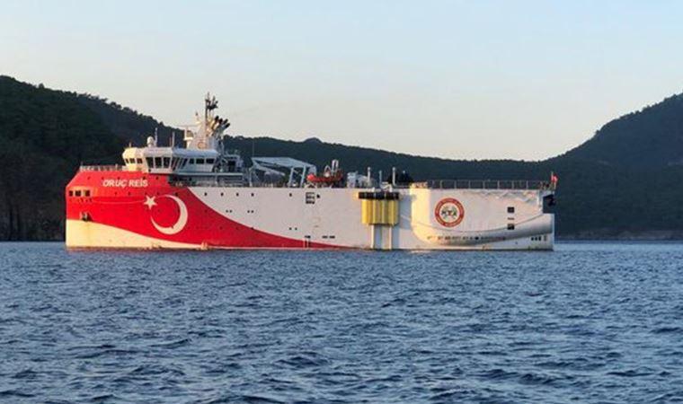 Doğu Akdeniz atağı