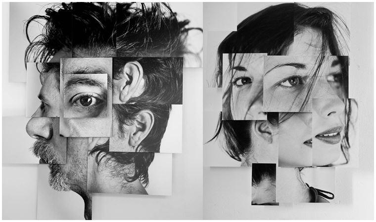 'Bir Şizofrenin Yaşamı'