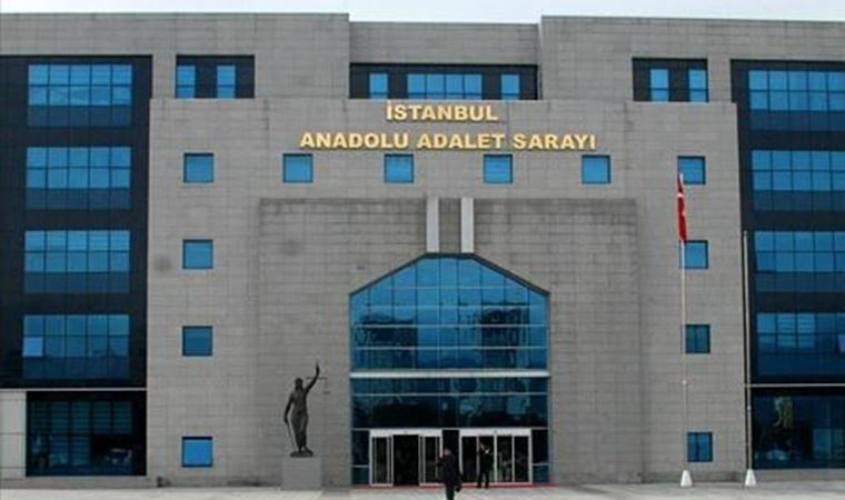 istanbul anadolu cumhuriyet