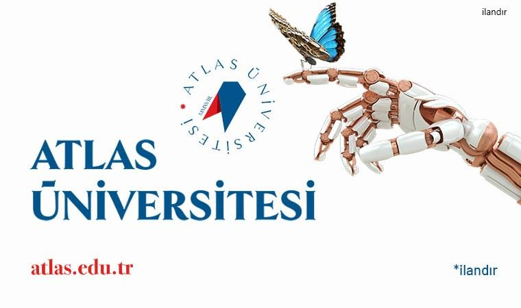 2020.08.04 Atlas Universitesi adv