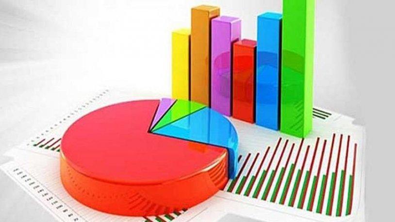 <p>Çıkan sonuçlara göre AKP yüzde 35'in altında.</p>