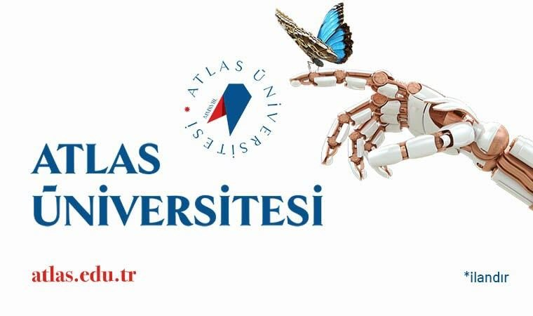 2020.08.08 Atlas Universitesi adv