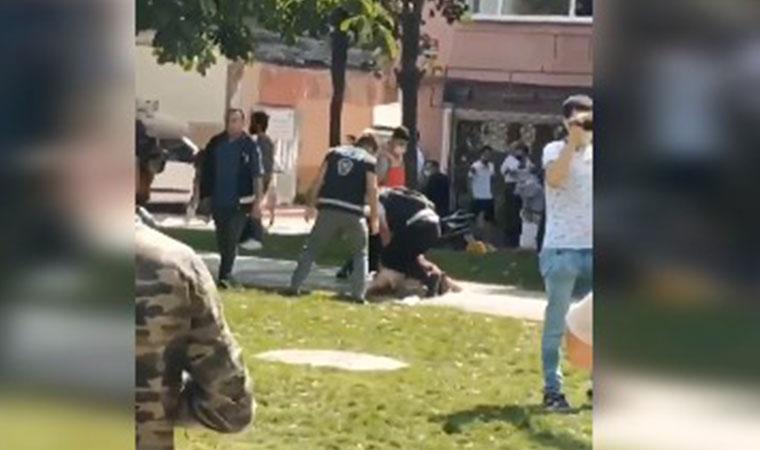 grup yorum konser polis saldırısı