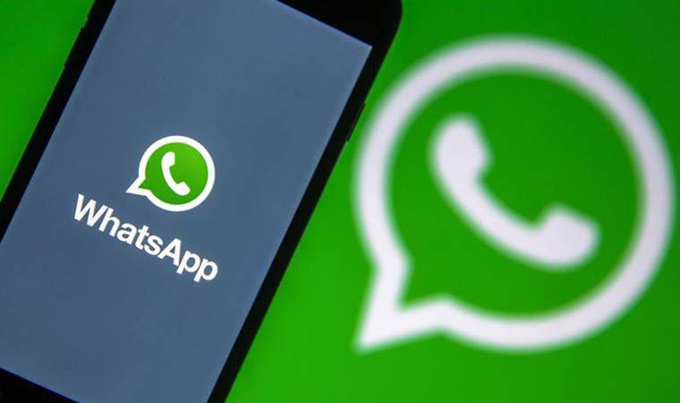 WhatsApp, kendi kendini silen medya özelliği üzerinde çalışıyor