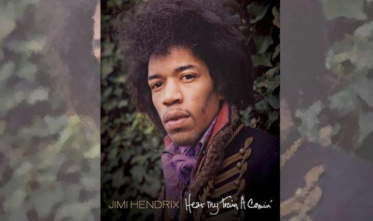 Jimi Hendrix'in ölümü: Kendisi gibi ölümü de bir bilmece