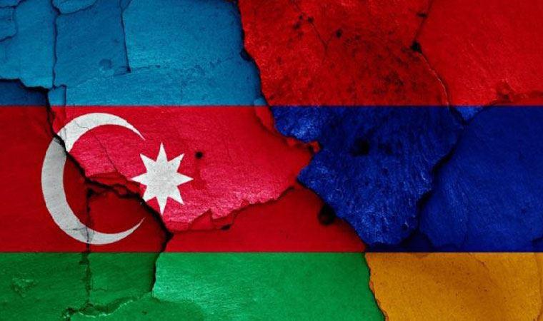 Azerbaycan'ın ardından Ermenistan da seferberlik ilan etti