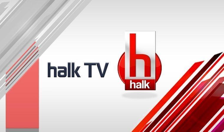 Halk TV, aynı cezayı bir kez daha alırsa tamamen kapanacak