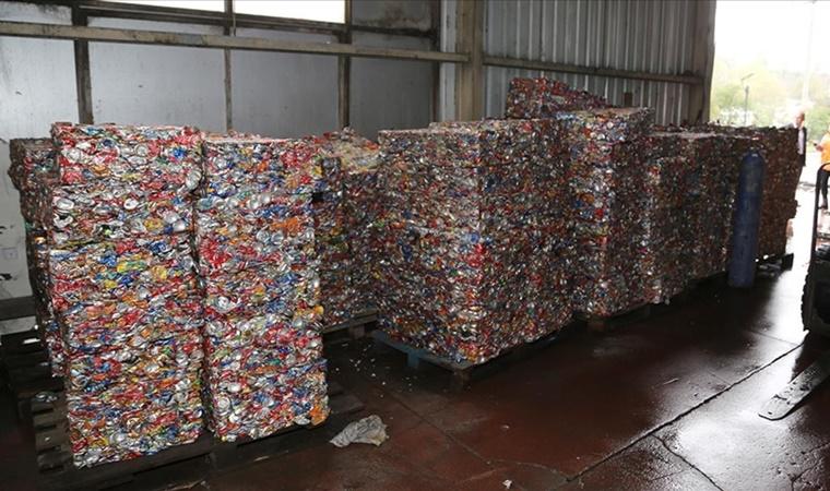 165412071 plastik