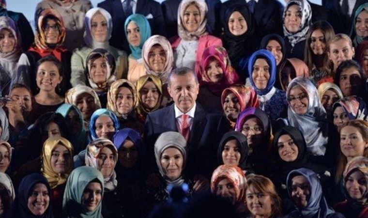 Erdoğan'a büyük tepki: Utanmadan söyledi, malzemesi elinden alınınca öfkesi açığa çıktı