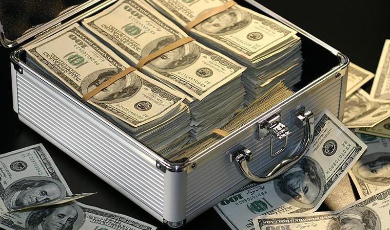 105754895 dolar yeni gorsel1
