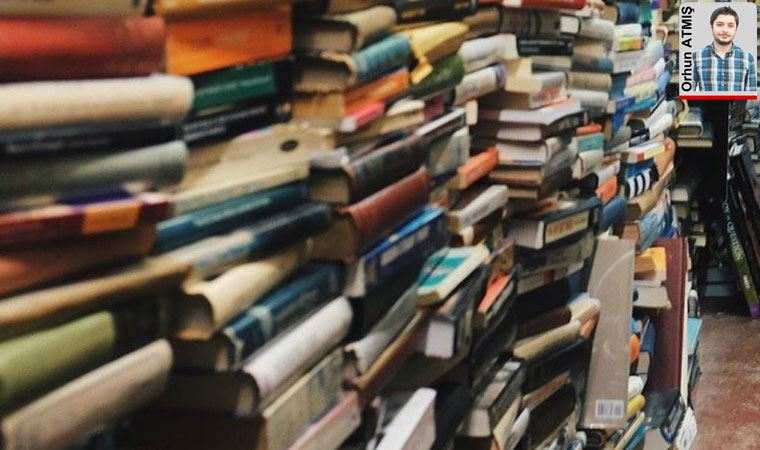 OKUYAY Platformu'nun iki yıldır yaptığı çalışmanın gösterdiği gerçek, okuma kültürü arttı ama…