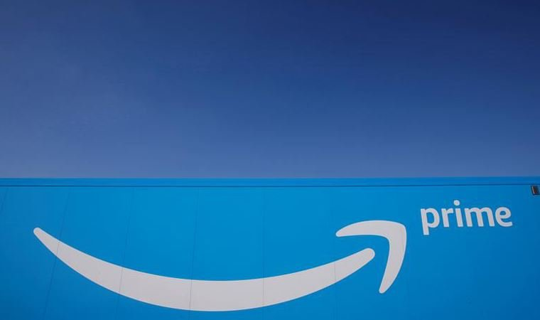 Amazon'dan 'daha ucuz Prime Video' modeli