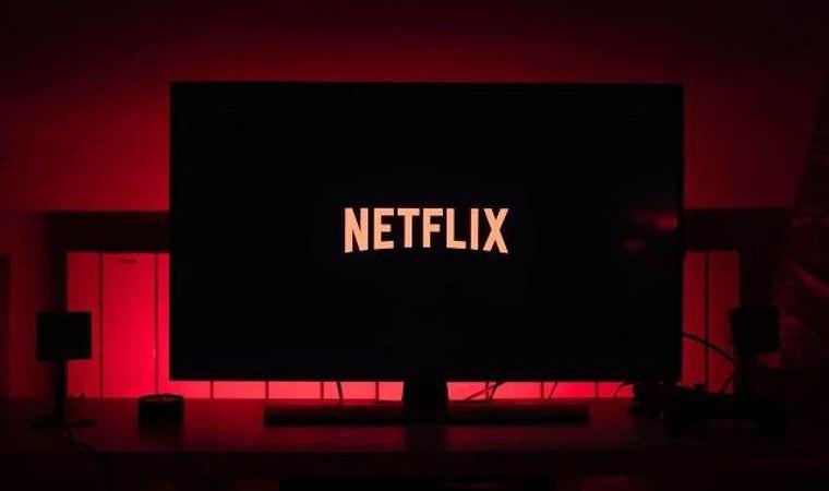 Netflix'ten 2021 kararı: Her hafta yeni bir film gösterime girecek