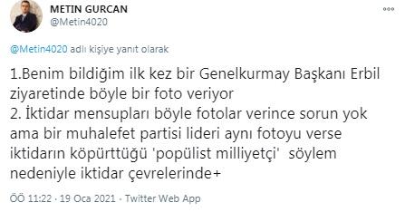 114530793 akarbarzani2