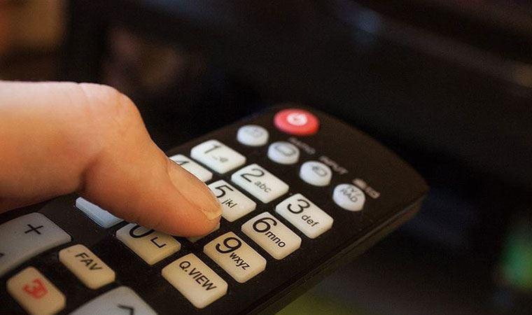 TRT 2'de ocak ayında yayınlanacak ödüllü ve prestijli filmler