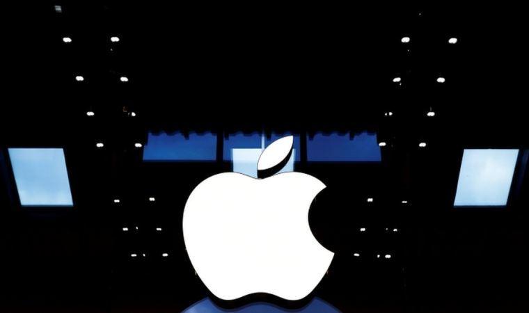 Apple'ın üzerinde çalıştığı bilinen 5 gizli projesi